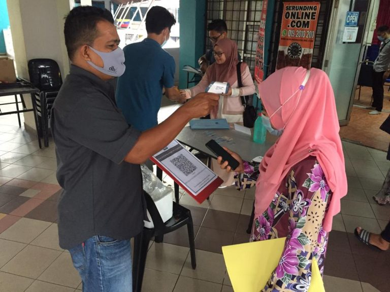 kursus kahwin Kuala Lumpur